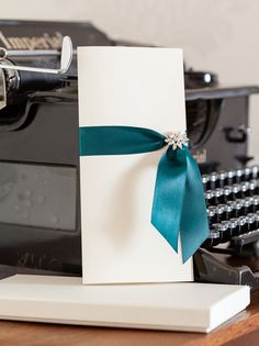 Hand Made Stationery From The Whole Caboodle Wedding Pinterest And