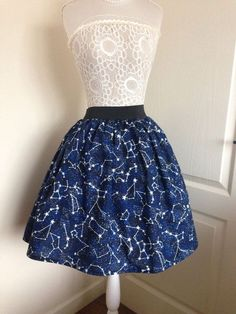 I NEED this skirt.
