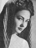 El Cine Mexicano  Carmen Molina