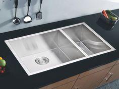Franke Composite Sink Reviews | Kitchen Sinks at Lowes | Franke ...