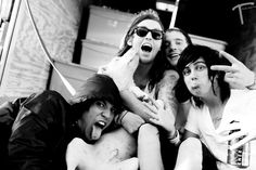 113 best sleeping with sirens images on pinterest bands bmth and sleeping with sirens m4hsunfo