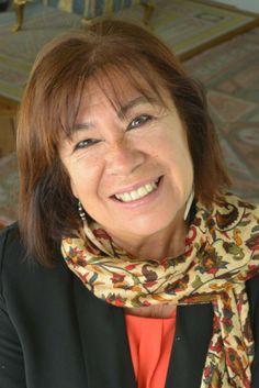 Entrevista a CRISTINA NARBONA SOBRE ENERGÍA NUCLEAR EN ESPAÑA - Léela haciendo clic en la imagen.