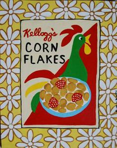 kelloggs quilt for web