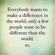 130 Best Bob Goff Quotes Images Bob Goff Faith Quotes Religious