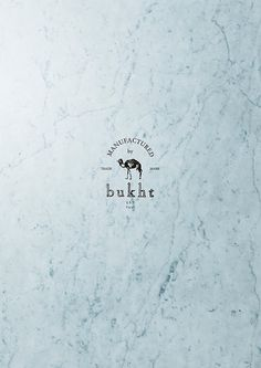 2013ss look | bukht