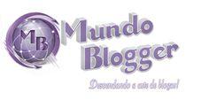 Criar Assinatura do autor do Post Personalizada com imagem   Mundo Blogger