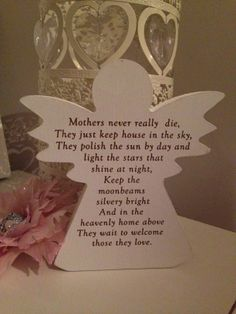 72 Beautiful Happy Birthday in Heaven Wishes Missing Mom In Heaven, Mother's Day In Heaven, Mother In Heaven, Angels In Heaven, Mother Mother, Birthday Wishes In Heaven, Mom Birthday Quotes, Birthday Wishes For Myself, Happy Birthday Mom