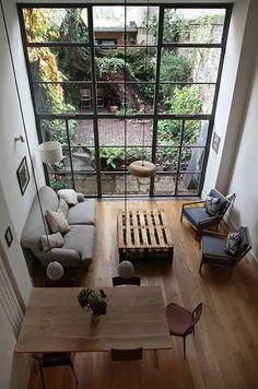 Tips for Creating a Wabi-Sabi Home