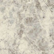 Daltile castillian grey sw92 follow the grey trend with for Wilsonart laminate cost per square foot