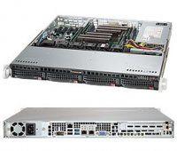 Priority Computer & Networking - PCN Custom Supermicro 1U, 2U, 3U, 4U Servers, Microcloud & Blade Servers. visit gopcn.com