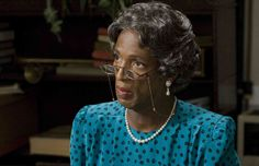 actors in drag | Crossing Over: A History Of Black Comedians Dressing In Drag | Complex