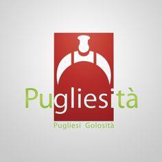 Mexcal.it » Pugliesità – Pugliesi Golosità Produzione prodotti tipici pugliesi – Cerignola
