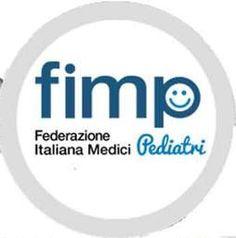 Indagine Pediatri FIMP: il 20% dei genitori non consulta il foglietto illustrativo dei farmaci http://www.saluteh24.com/il_weblog_di_antonio/2014/10/indagine-pediatri-fimp-automedicazione-per-il-30-delle-mamme.html