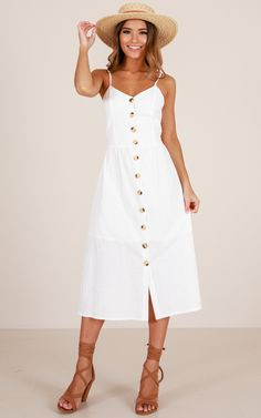 c2482e4243baa We love midi dresses for this season! Our
