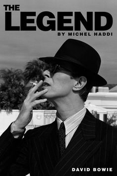 Global celebrity photographer Michel Haddi talks on my blog about David Bowie, Blondie & others. Join us! http://bootsshoesandfashion.com/an-interview-with-photographer-michel-haddi/