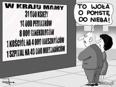 Memes, Humor, Funny, Happy, Smile, Poland, Chistes, Photos, History