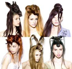 Hair-Hats_nagi