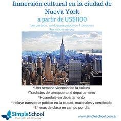 #simpleusa #simpleenglish #SimpleIsCool