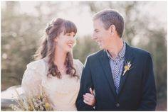 Wedding-Photography-Vintage-Surrey-Bride_0001