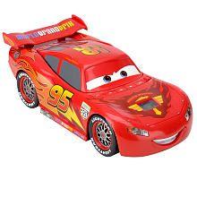 disney pixar cars 2 earbuds mcqueen christmas ideas 4 jaylen