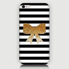 iphone+7+plus+strik+patroon+achterkant+van+de+behuizing+voor+de+iPhone+6s+6+plus+–+EUR+€+2.93