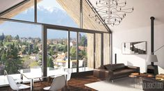 Interior design Barcelona