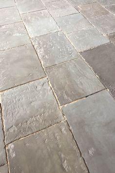 1 Garden Slabs, Patio Slabs, Garden Pool, Garden Stones, Garden Paving, York Stone, Flagstone Flooring, Natural Stone Flooring, Paving Stones