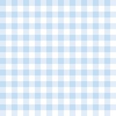 Baby Blue Wallpaper, Grid Wallpaper, Iphone Wallpaper App, Pattern Wallpaper, Blue Aesthetic Pastel, Aesthetic Pastel Wallpaper, Aesthetic Wallpapers, Checker Background, Background Patterns