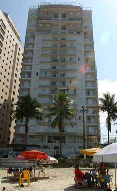 O EMPENHO: Obra em tríplex atendia ao gosto de Lula, segundo ...