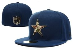 NFL Dallas Cowboys 59FIFTY Hats Fitted Hats Navy 020|only US$8.90