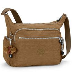 Kipling Bags, Girls Bags, Monkeys, Purses And Bags, Wallet, My Favorite Things, Clothing, Mariana, Suitcases
