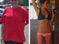 Weight loss before and after. Weight loss before and after. Tu Me Manques, Lose 5 Pounds, Losing 10 Pounds, 20 Pounds, Diet Plans To Lose Weight, How To Lose Weight Fast, Burn Belly Fat Fast, Best Diet Plan, Weights For Women