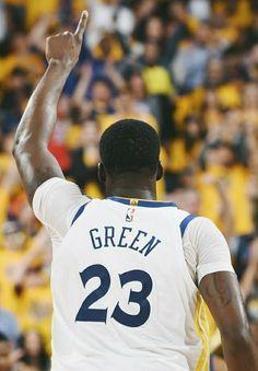 Draymond Green Draymond Green, Basketball, Sports, Hs Sports, Sport, Netball