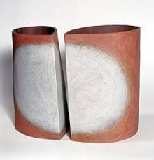 ken eastman ceramics artist - Google Search