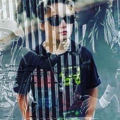 | Street Style |  @kingsleyclothing ◀️   California cool  @wynns_world ⬅️ for Kingsley Clothing . Follow us for the latest in Boy's Style, Fashion, Trends, Talent: www.boysstylemagazine.com #boysfashion #designer #boysstylemag