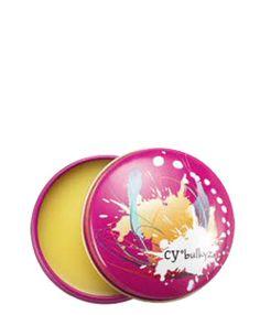 Cy° bulkyz de Cyzone - Bálsamo para labios: Aroma + acabado natural (Tono Passionberry)