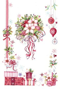 Zoe Connery - female floral xmas.jpg