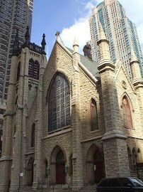 St. James Cathedral - Google Search