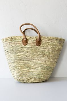 medina market basket