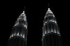 One of the toughest decisions you'll have during a trip to Kuala Lumpur is how to refer to Malaysia's biggest city. Is calling it KL pretentious? Does it sound too much like the O.C., the horrible show about Orange County starring that guy who looks a bit like a young