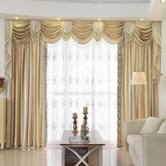 Simple Tricks: Curtains And Blinds Bedroom ikea curtains panels.Gray Curtains Behind Bed gold curtains girly. Ikea Curtains, Luxury Curtains, Elegant Curtains, Vintage Curtains, Yellow Curtains, Drop Cloth Curtains, Rustic Curtains, Velvet Curtains, Colorful Curtains