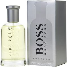8 Best Creed Perfumes Images Creed Perfume New Fragrances Cologne