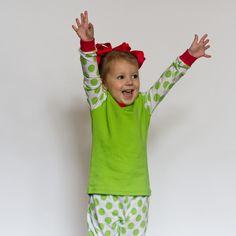 42aecc8b7bfb 26 Best Christmas 2017 PJ Orders images