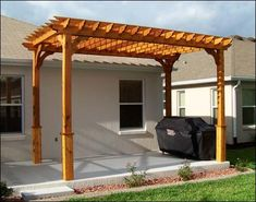 Ranch Home Front Porch Ideas | Ranch Style Homes Front Porch Designs - Front Porch Designs for Your ...