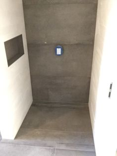 ... Sich Super Wie Auch Die Anderen Farben Zu Weißen Wandfliesen  #bodenfliese #badezimmer #bathroom #bath #wc #gästewc #wandlfiese #weiß  #sandalo #farbtöne ...