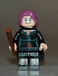 lego harry potter tonks - Google Search