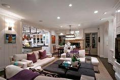 2551 Vista Drive, Newport Beach Home for Sale | Villa Real Estate