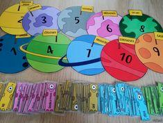 Pnp Games, Montessori, Kids Rugs, Kid Friendly Rugs, Nursery Rugs