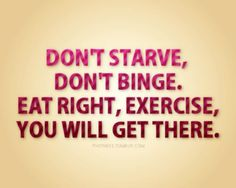 The official site for Jari Love - Workout, Fitness, Exercise, Diet and Nutrition DVDs. Fitness programs to help people of any fitness level lose weight in just weeks Fitness Motivation, Fitness Quotes, Daily Motivation, Weight Loss Motivation, Fitness Tips, Health Fitness, Exercise Motivation, Exercise Quotes, Workout Quotes