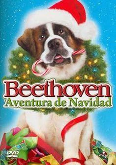 Beethoven: Aventura de navidad - online 2011